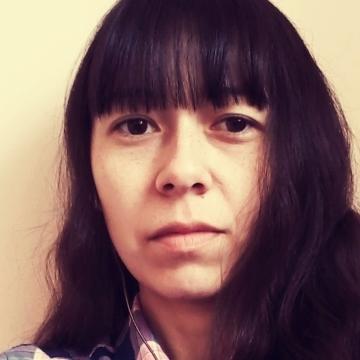 Юлия, 27, Nevelsk, Russia