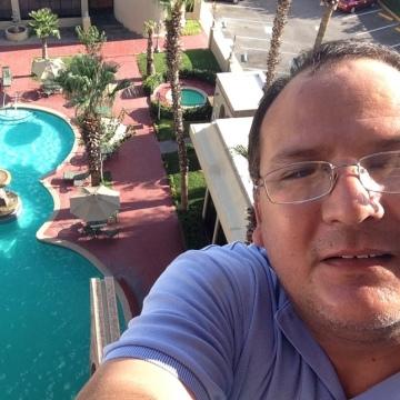 juarez dating site Private investigator asset investigations, background check, surveillance, infidelity, online dating scam, locate investigations in juarez discreet services offers a variety of private detective services in juarez.