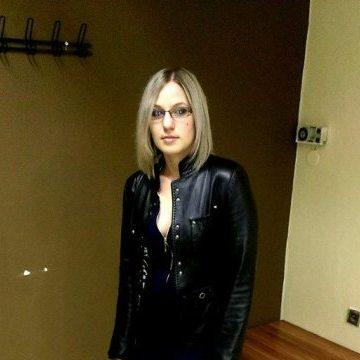 Annamária, 29, Levice, Slovakia