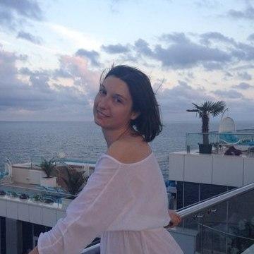 Natalia OdessaGuide, 33, Odessa, Ukraine
