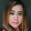 Oil Thongsuwan, 35, Bangkok Noi, Thailand