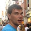 Motow Evgeniy, 31, Noyabrsk, Russian Federation
