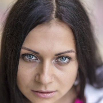 Катя, 31, Kharkov, Ukraine