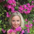 Natali, 29, Poltava, Ukraine