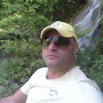 paul, 37, Saloniki, Greece