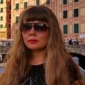 Irina, 25, Nizhnii Novgorod, Russia