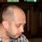 Pierre, 34, Kiev, Ukraine