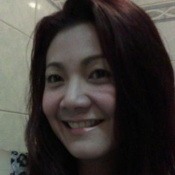 Zeed ZuZaa, 38,