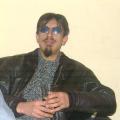 NESTOR, 37, Santiago, Chile