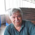 sergio, 68, Genova, Italy