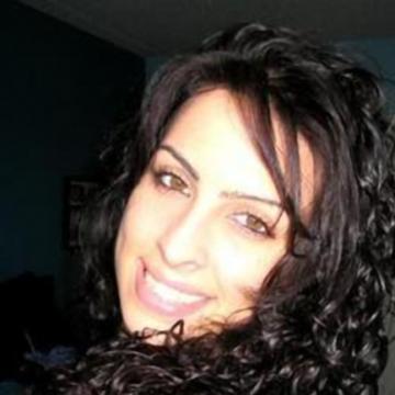 Catherine, 35, Brocton, United States