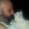 Anas, 36, Dubai, United Arab Emirates