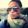 Kathi, 30, Berlin, Germany