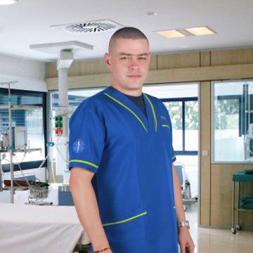 Luis Fernando, 37, Cali, Colombia