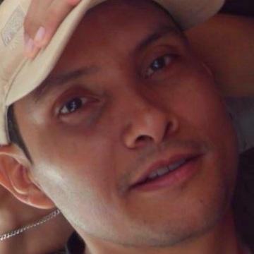 Alex, 40, Medellin, Colombia