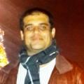 tariq, 34, Poland, United States