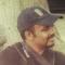 Ashish, 33, Delhi, India