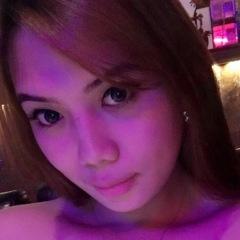 Alodia, 23, Manila, Philippines