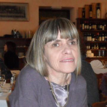 tiziana, 59, Como, Italy