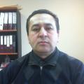 RICARDO , 37, Santiago, Chile