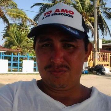 Darinel Gonzalez Ramos, 34, Sahagun, Colombia