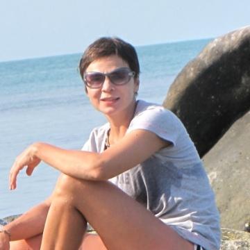 Марина, 50, Protvino, Russian Federation