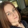 Viktoriya, 22, Derbent, Russian Federation