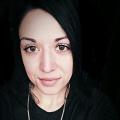 Оля, 26, Kiev, Ukraine