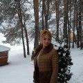 Inna, 29, Chernovtsy, Ukraine