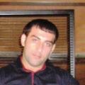 Алик, 31, Baku, Azerbaijan