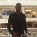 Albert, 32, Dubai, United Arab Emirates