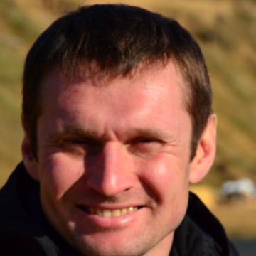 Артем, 36, Kazan, Russia