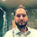 Sergi, 34, Reus, Spain