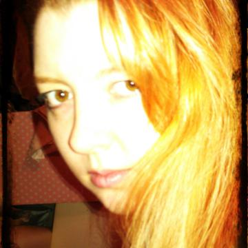 Rita, 29, Kaliningrad (Kenigsberg), Russia