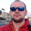 Федор Анисимов, 30, Warsaw, Poland