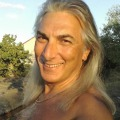 sergej, 48, Kiev, Ukraine