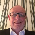 Martin, 58, Andover, United Kingdom