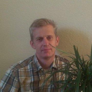 Igor, 49, Gorohov, Ukraine