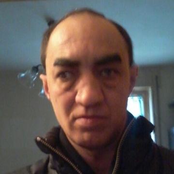 giorgio, 49, Torino, Italy