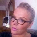 rebecca, 40, Kent, United Kingdom
