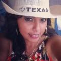Aniee, 36, Yorba Linda, United States