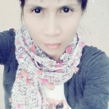 kotcha, 37, Phanna Nikhom, Thailand
