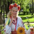 Anzhelika, 35, Dnipro, Ukraine