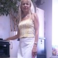 Anzhelika, 34, Dnepropetrovsk, Ukraine