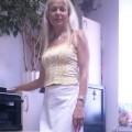 Anzhelika, 35, Dnepropetrovsk, Ukraine