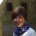 Natalia, 29, Belgium, United States