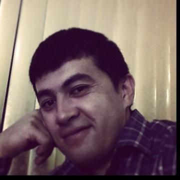 Фирдафс, 32, Tashkent, Uzbekistan