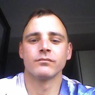 Roman Svyryd Korol, 31, Lisboa, Portugal