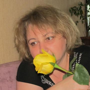 Юлия, 48, Saratov, Russian Federation