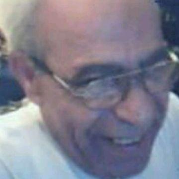 raofyousif, 55, Cairo, Egypt